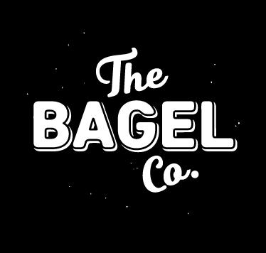 Image of logo for The Bagel Co. Surry Hills bagel shop cafe